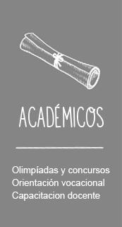 Académicos